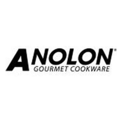 Anolon Vouchers