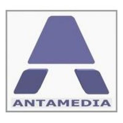 Antamedia Vouchers