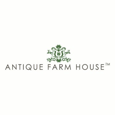 Antique Farm House Vouchers