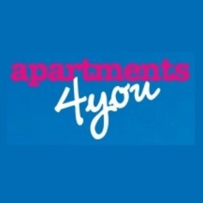 Apartments4you Vouchers