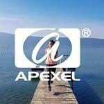 APEXEL Vouchers