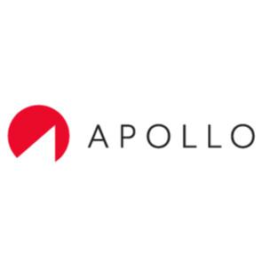 APOLLO Insurance Logo