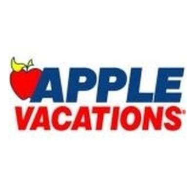 Apple Vacations Vouchers