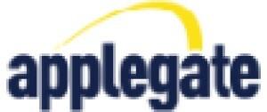 Applegate Marketplace Vouchers
