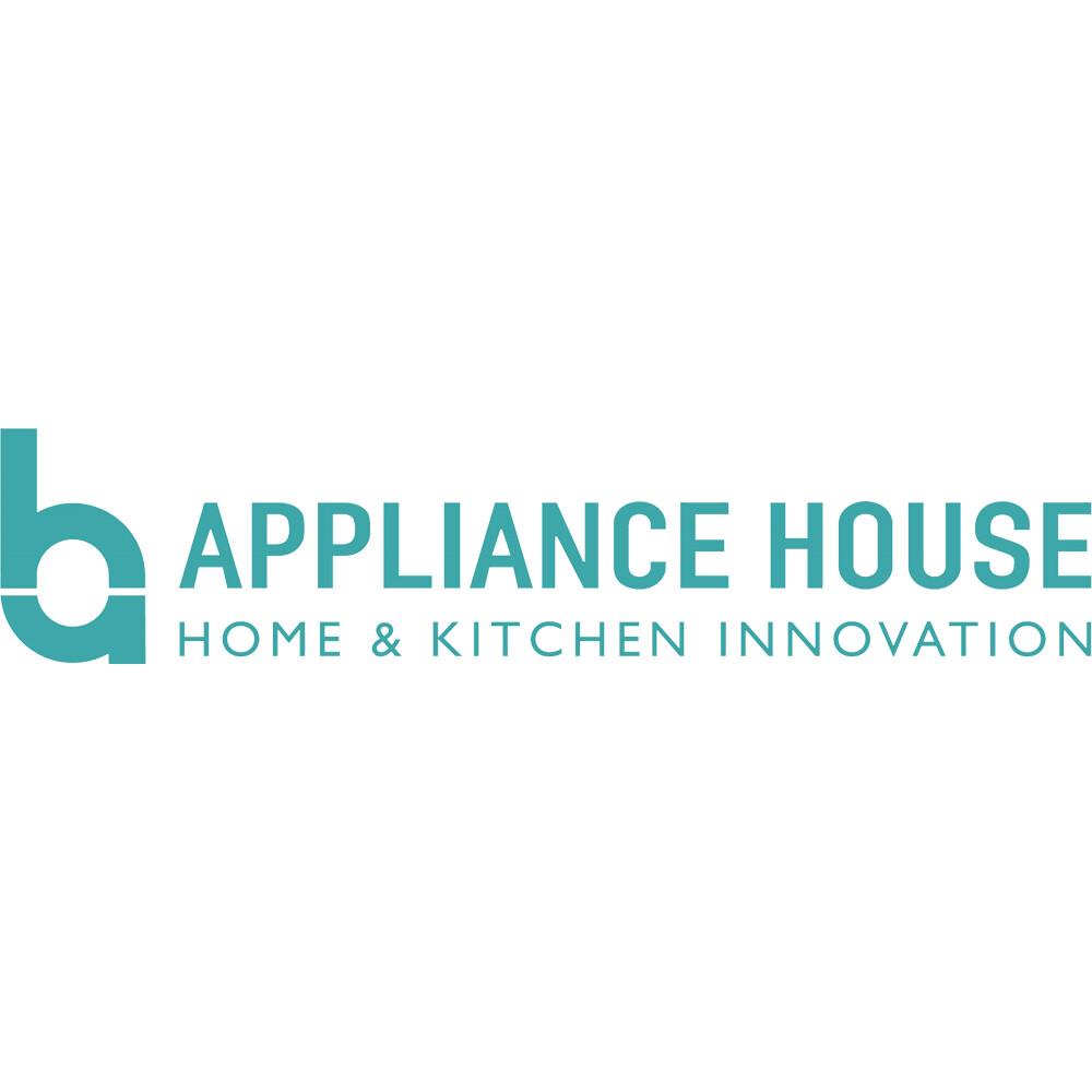 ApplianceHouse Vouchers