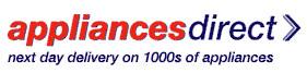 Appliances Direct Vouchers
