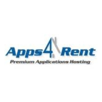Apps4Rent Vouchers
