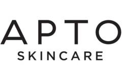 APTO Skin Care Vouchers