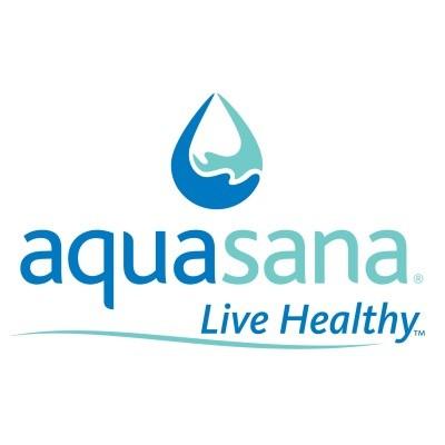 Aquasana Home Water Filters Vouchers