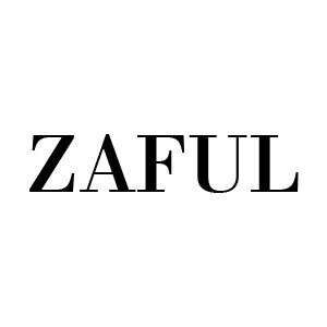 Ar-M ZAFUL Vouchers