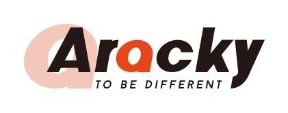 Aracky Vouchers