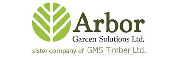Arbor Garden Solutions Vouchers