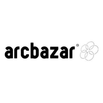 Arcbazar Vouchers