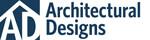 Architectural Designs Vouchers