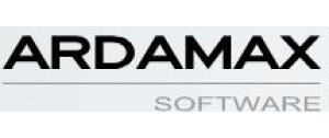 Ardamax Software Vouchers