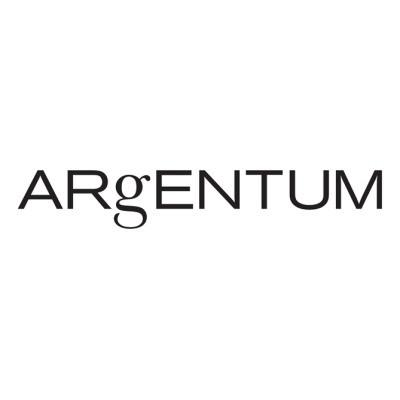 ARgENTUM Apothecary Vouchers