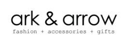 Ark And Arrow Vouchers