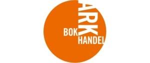 Ark.no Logo