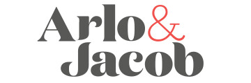 Arlo & Jacob Vouchers
