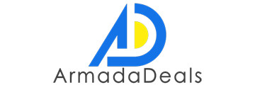 Armada Deals