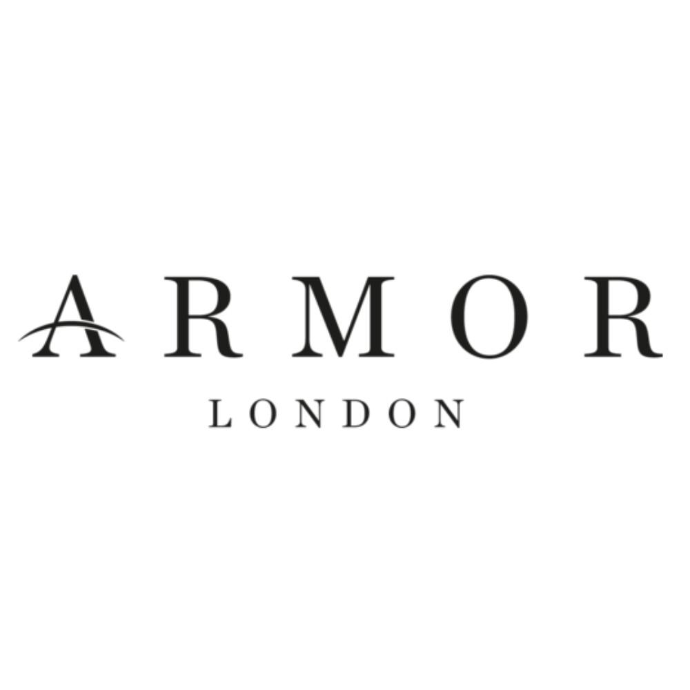 ArmorLondon Vouchers