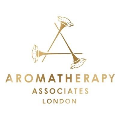 Aromatherapy Associates Vouchers