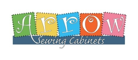 Arrow Sewing Cabinets Vouchers