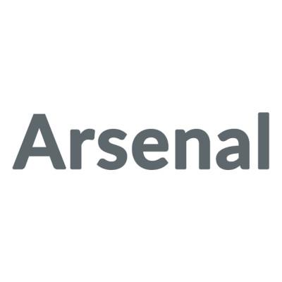 Arsenal Vouchers