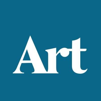 Art Vouchers