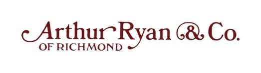 Arthur Ryan & Co Vouchers