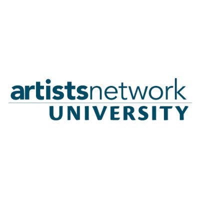 Artist's Network University Vouchers