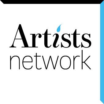 Artists Network Vouchers