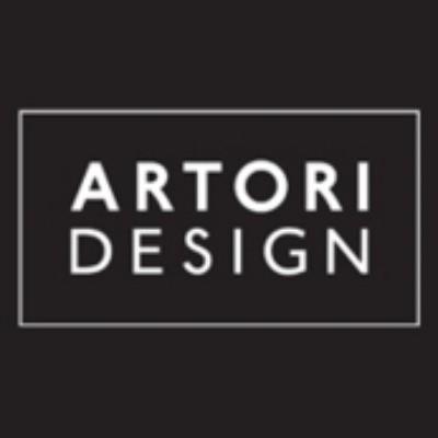 Artori Design Vouchers