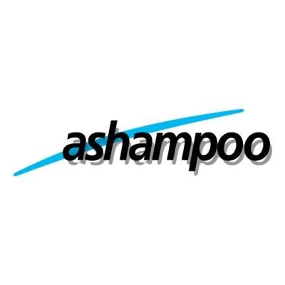 Ashampoo Vouchers