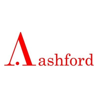 Ashford Vouchers