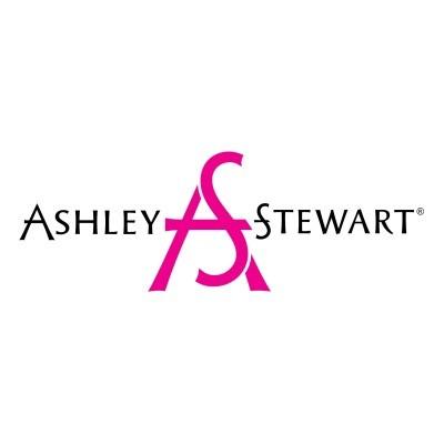 Ashley Stewart Vouchers