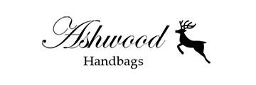 Ashwood Handbags Vouchers