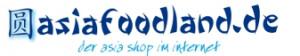 Asiafoodland - Ihr Asia Shop Im Internet Vouchers
