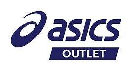 Asics Outlet Vouchers