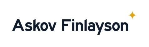Askov Finlayson Vouchers