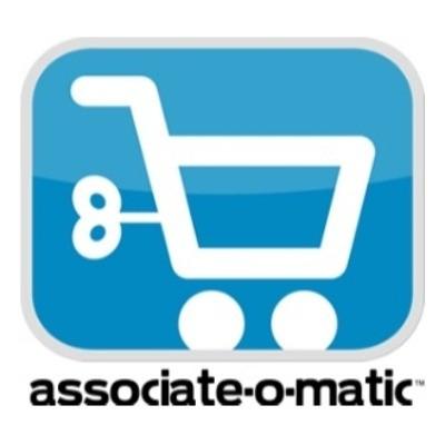 Associate-O-Matic Vouchers