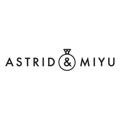 Astrid & Miyu Vouchers