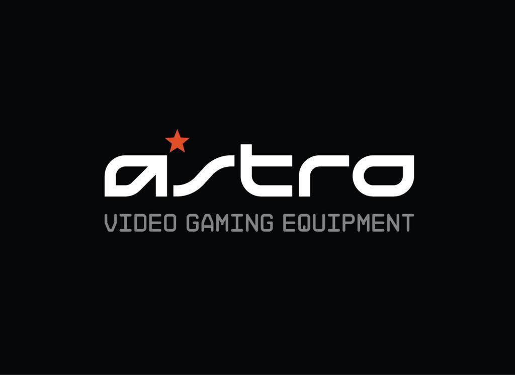 ASTRO Gaming Vouchers