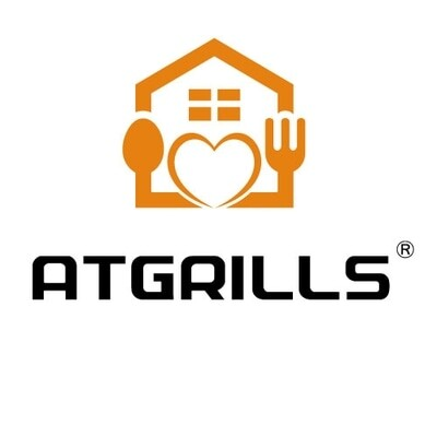 ATGRILLS Vouchers