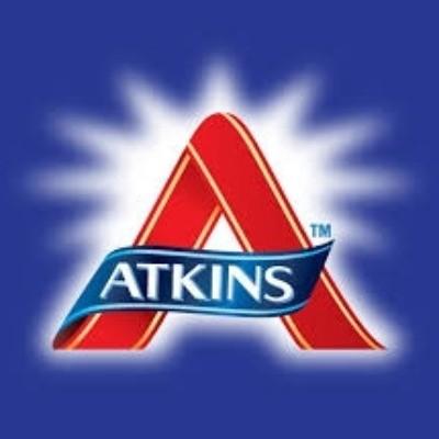Atkins Vouchers