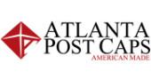 Atlanta Post Caps Vouchers
