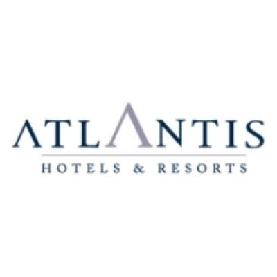 Atlantis Hotels Vouchers