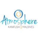 Atmosphere Kanifushi Maldives Logo