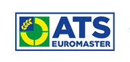 ATS Euromaster Vouchers