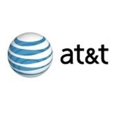 AT&T Vouchers